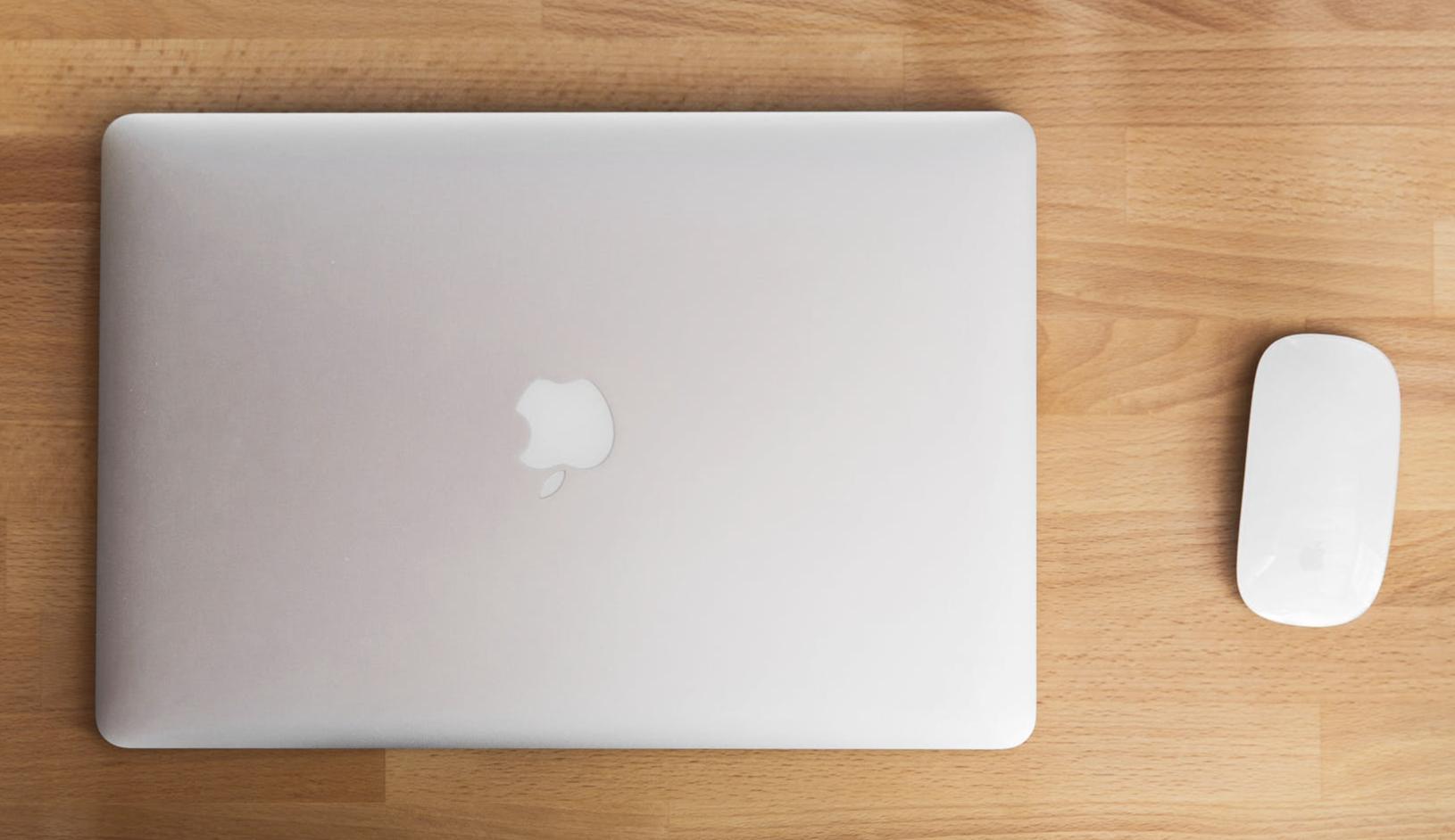 Macの知識:スクリーンショットとは?撮影プレビュー無効化(Mac OS Mojave)