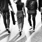 洋服についての価値観の違いと世代