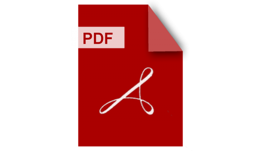 重たいPDFデータが軽くなる。しかも画質はそのままに。