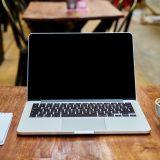 お勧めの作業場所。電源、wifi完備の喫茶店。